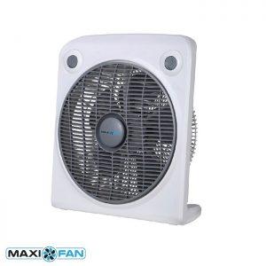 maxi-fan-floor-fan