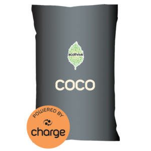 ecothrive-coco-50l-web-300x300