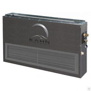 kahn-atom-12k