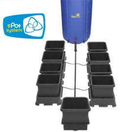 9-pot-system-270x270