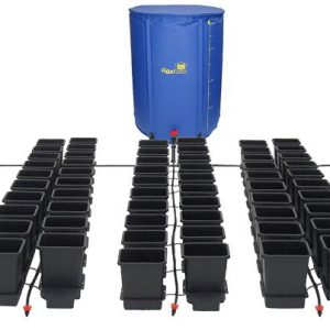 autopot-100-pot-system-with-750l-flexi-tank-1582-p