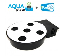 autopot-aquaplate-circle-kit