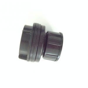 flexitank-fitting-cap