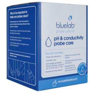 pH-Conductivity-Probe-Care-Kit