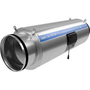 revolution_silencerd_150EC-e-hydroponics-store-500x500